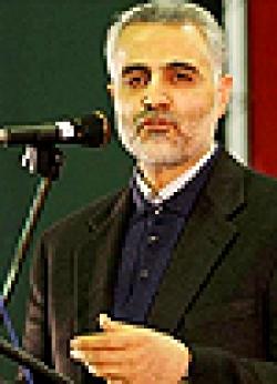 گزارش گاردین از یک سردار ایرانی که لرزه براندام آمریکایی ها انداخته است