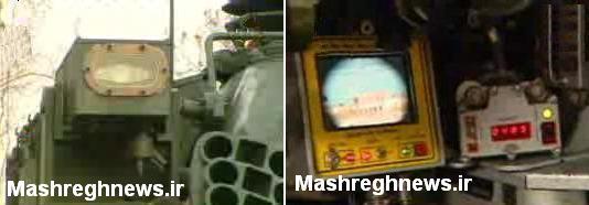 http://www.mashreghnews.ir/files/fa/news/1390/8/11/106828_966.jpg