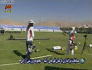 http://www.mashreghnews.ir/files/fa/news/1390/8/3/105231_821.jpg