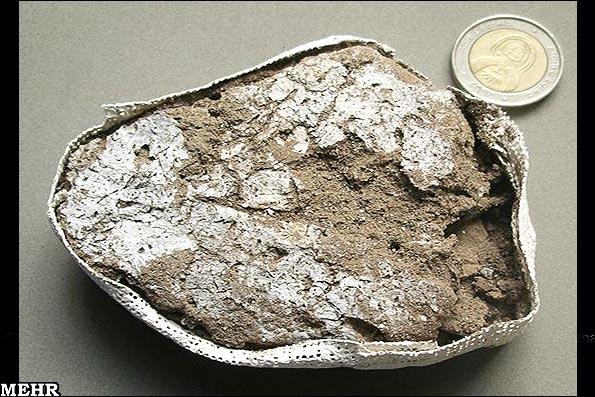استفاده بشر از تشک، قدمتی 77 هزار ساله دارد