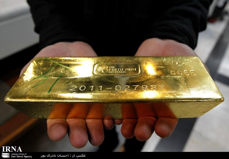 طلا نیوز قیمت شمش