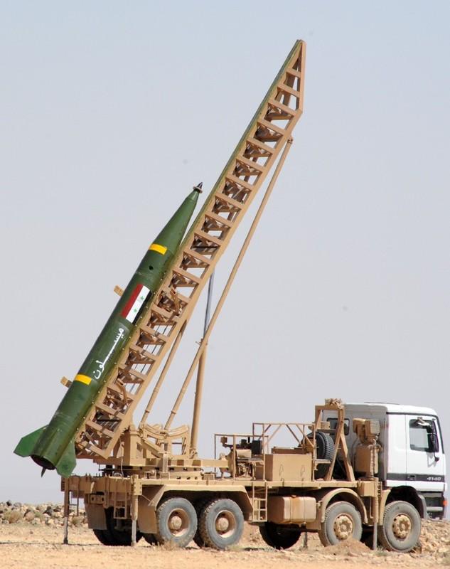 موشکهای پاتریوت در ترکیه حریف قدرت موشکی ایران و سوریه می شوند ؟ + فیلم و عکس