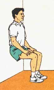 253960 856 ورزش مخصوص زانو درد
