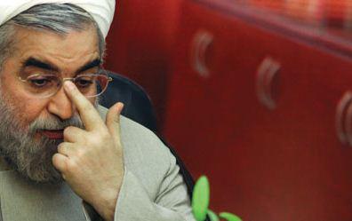 اصلاحطلبان از حسن روحانی حمایت نخواهند کرد/ اولویت با خود هاشمی رفسنجانی است