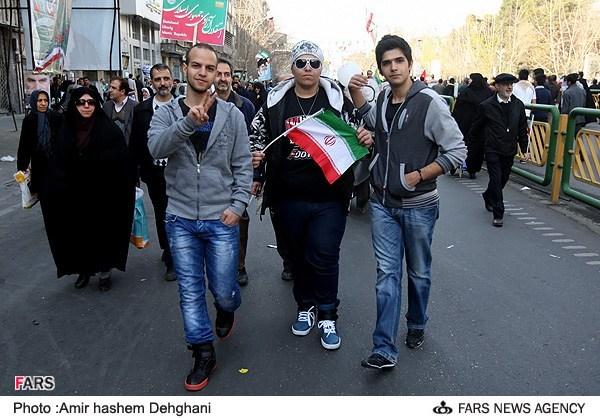 http://www.mashreghnews.ir/files/fa/news/1391/11/22/273332_782.jpg