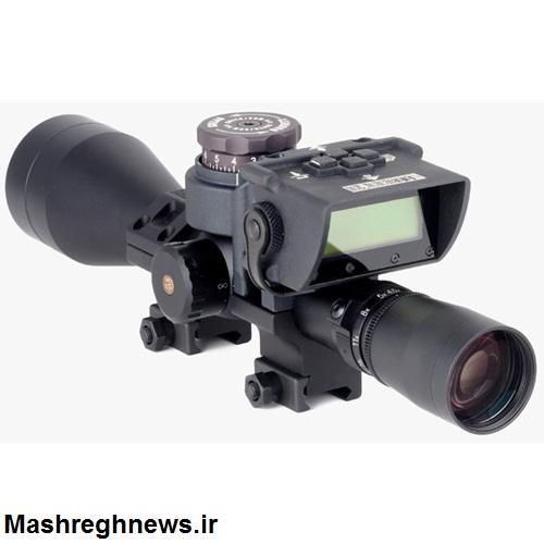 دوربین ژ۳