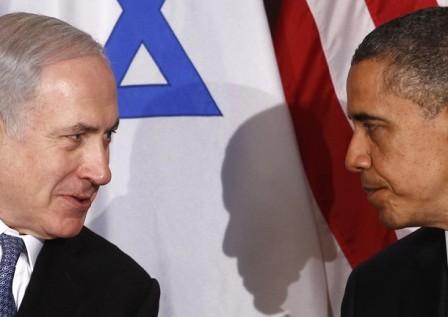 آمریکا و اسرائیل چهارشنبه به ایران حمله میکنند!, جدید 1400 -گهر