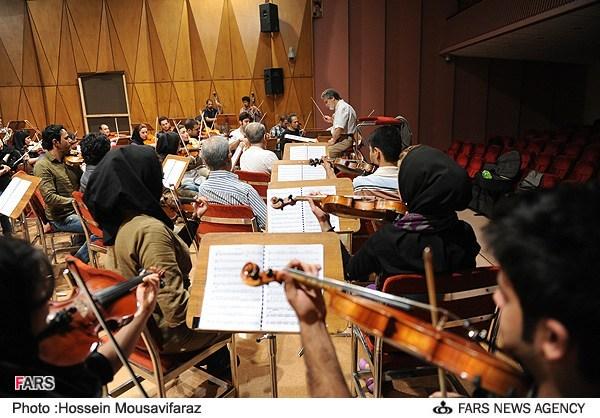 خبرگزاری دانشجویان ایران ایسنا و