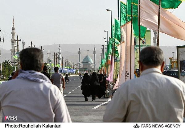 صور لمسجد جمكران ليلة 15 شعبان 1433هـ 181352_939