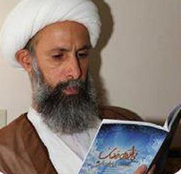 دموکراسی جنایات عربستان اخبار عربستان آزادی بیان