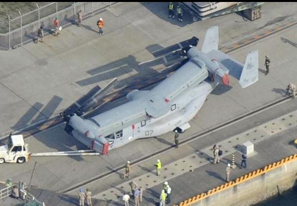 عکس هواپیماهای غول پیکر