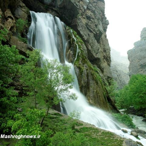 اعزام متخصصان کنترل فوران چاه های نفت به محل پلاسکو آبشارهای زیبای ایران و جهان + عکس - ترابر نیوز :پایگاه ...
