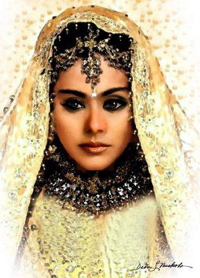 هولوکاست همسر خشایار شاه گوش هامان دختر یهودی جنایات یهودیان جنایات اسرائیل جشن پوریم جشن ایرانی کشی بیوگرافی خشایار شاه