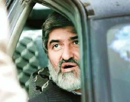 مشروح مصاحبه علی مطهری:به حکم حکومتی قائلم