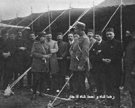 همسر احمد شاه عکس هولوکاست بیوگرافی الی ویزل احمد شاه قاجار