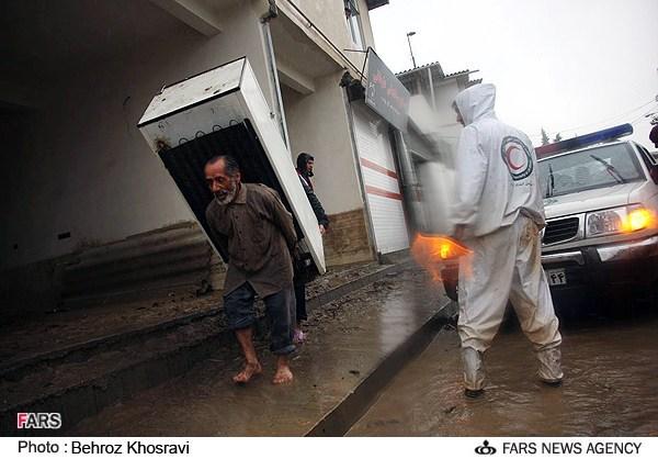 http://www.mashreghnews.ir/files/fa/news/1391/8/22/236494_899.jpg
