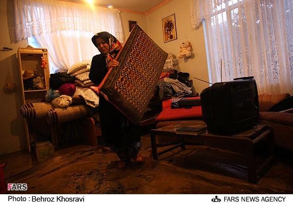 http://www.mashreghnews.ir/files/fa/news/1391/8/22/236498_791.jpg