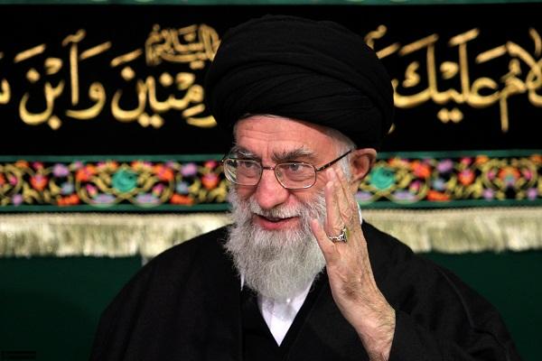 بازخوانی بیانات تاریخی رهبری پیرامون عوام و خواص؛ حسین بن علی(ع) را چه کسانی به مسلخ بردند/ خواص در حادثه کربلا چه نقشی داشتند؟