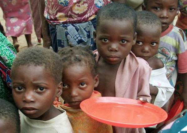 Image result for مردم آفریقا