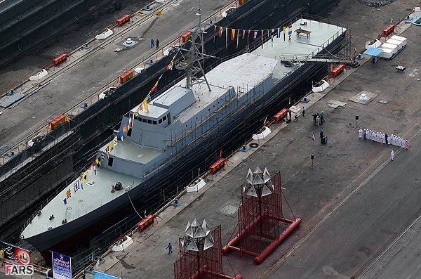 Iran Navy (IRIN): News - Page 2 245172_793