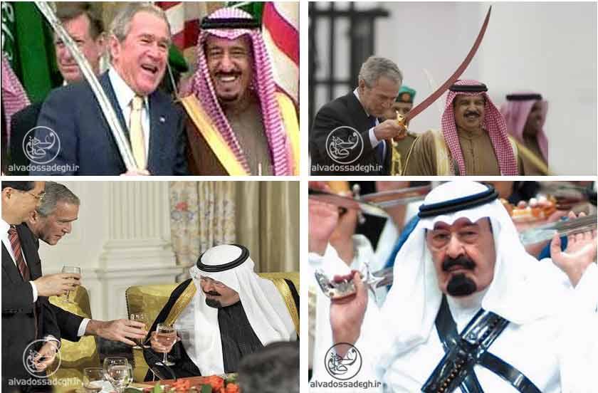است,که,اسلام,می,های,دیگر,سران,اسلامی,خود,مردم