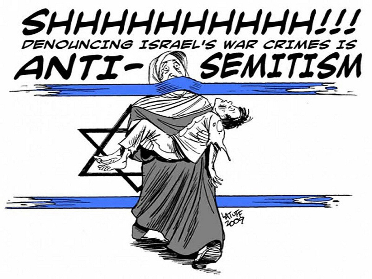 http://www.timesofisrael.com/senate-okays-us-israel-strategic-partnership-bill/