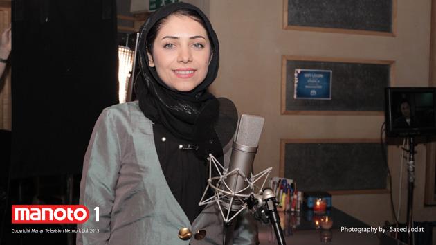 301342 946 پروژه ای تازه برای زن ایرانی بوسیله ارمیا / عکس