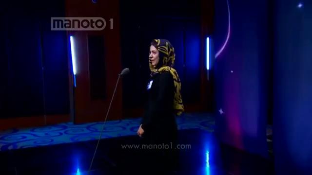 301365 115 پروژه ای تازه برای زن ایرانی بوسیله ارمیا / عکس