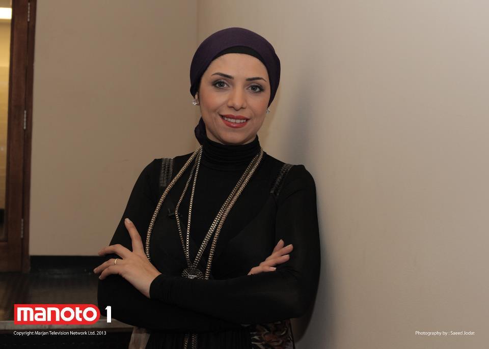 301366 937 پروژه ای تازه برای زن ایرانی بوسیله ارمیا / عکس