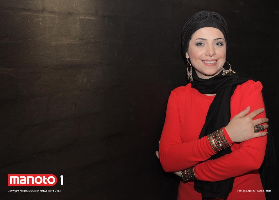 301373 387 پروژه ای تازه برای زن ایرانی بوسیله ارمیا / عکس