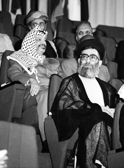 کنفرانس سران اسلامي