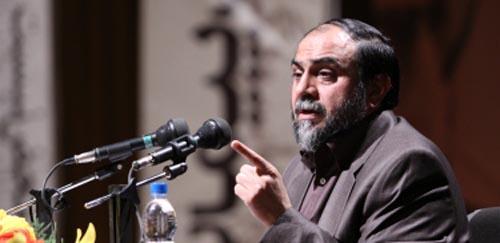 سخنرانی های استاد رحیم پور ازغدی
