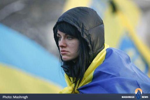 چگونه آمریکا از مردم اوکراین برای منافع خود بهره می برد؟/ زنی که برای حفاظت از ثروتش نیروی ویژه شوروی را به کار گرفت +تصاویر