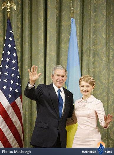 چگونه آمریکا از مردم اوکراین برای منافع خود بهره می برد؟/ زنی که برای حفاظت از ثروتش نیروی ویژه شوروی را به کار گرفت +تصاویر /آماده انتشار
