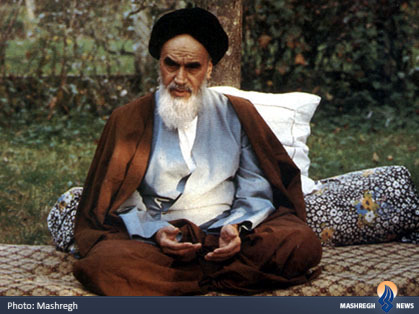 پیام کارتر برای حفظ جان امام/ مگر کوروش را می خواهند وارد ایران بکنند/ وقتی عبای امام در بهشت زهرا گم شد