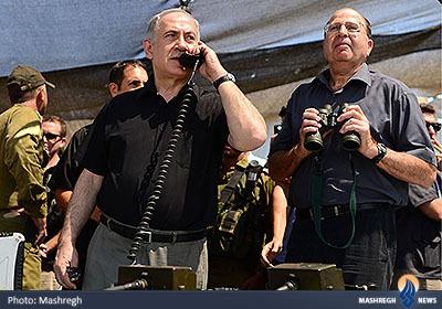 دردسرهای شبکه کابلی حزبالله برای جاسوسان اسرائیلی / در حال ویرایش