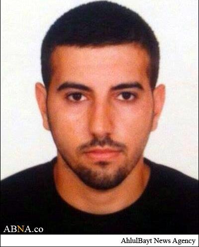 شهادت دو نیروی حزب الله در عملیات جهادی +تصاویر