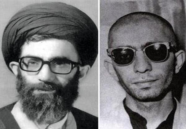 سه روحانی مشهور در مخوفترین زندان رژیم پهلوی +تصاویر