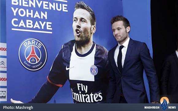 10 انتقال برتر فوتبال اروپا +تصاویر