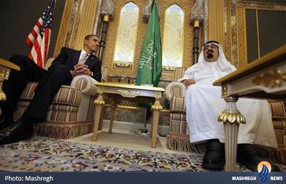 بازگشت اردوغان به آغوش ایران/ ایرانیها 2000سال است
