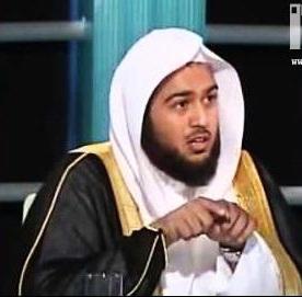 قتل شیعیان از افتخارات ما و پدران ماست
