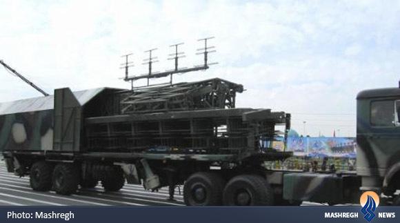 موشکهای روسی (آماده نیست)