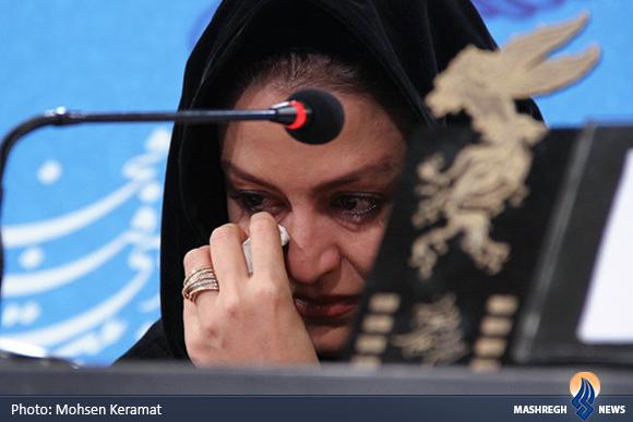مروری بر فیلم شیار ۱۴۳ در جشنواره فجر