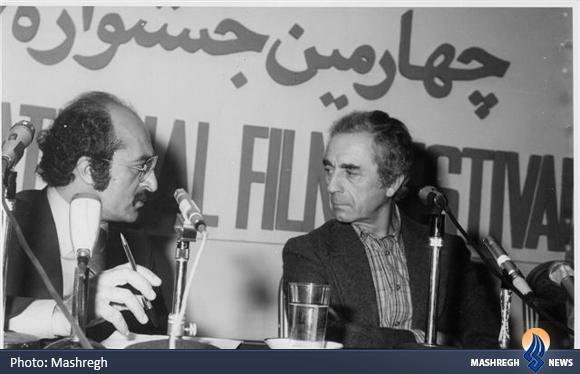 پرونده سانسور در عصر پهلوی+تصاویر