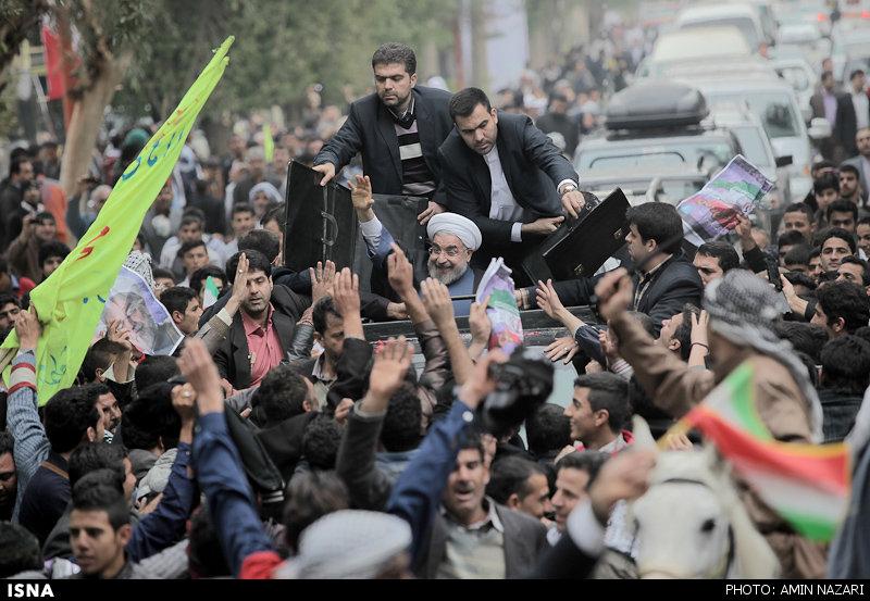 وعده اختصاص 3 درصد درآمد نفت به خوزستان پس گرفته شد