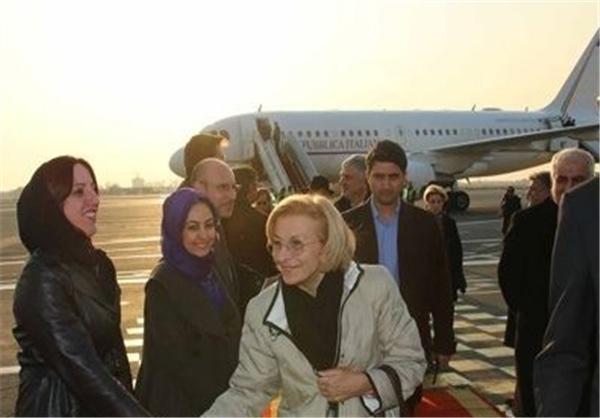 ۴ توهین دیپلماتیک به مقامات ایرانی در ۵ ماه/ دولت روحانی واکنش نشان میدهد؟