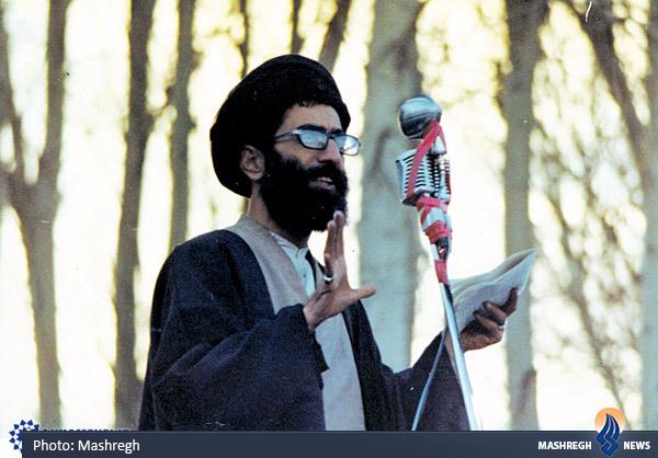 روزی که آیتالله خامنهای ممنوعالتفسیر شد