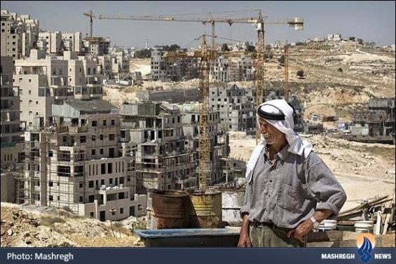 خطرناکترین سناریو برای حذف کامل فلسطین/ رابطه بحران سوریه و تحقق آرمان صهیونیستها