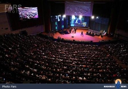 «خاطراتی برای تمام فصول»، بهترین مستند جشنواره فجر