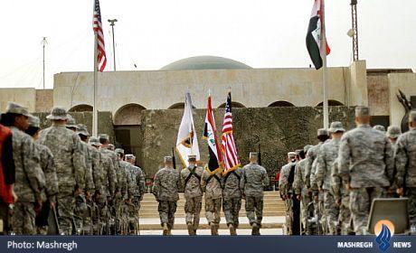 اعتراف یک شخصیت فراماسونری آمریکایی به دلایل سری اشغال عراق